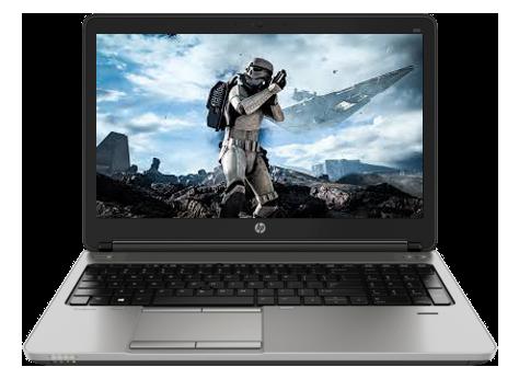 لپ تاپ استوک HP 650 G1 - فروشگاه اینترنتی استوکالا
